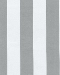 OD Canopy Stripe Shadow by
