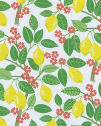 OD Lemon Tree Ecru by