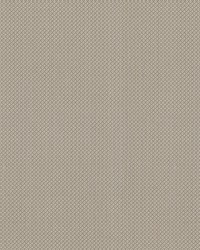 OD Hideaway Linen by