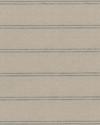 OD Saltbox Stripe Linen by