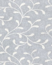 Frisee Vine Ivory by