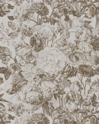 Forestry Toile Nutmeg by