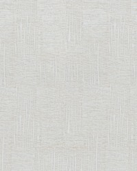 Crosshatch White by