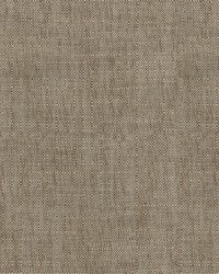 Cardiff Linen by
