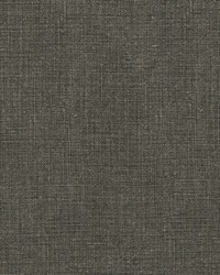 Vintage Linen Charcoal by
