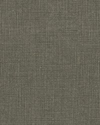 Vintage Linen Marsh by