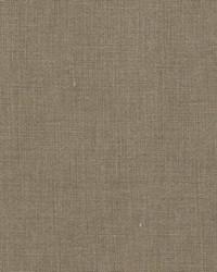 Vintage Linen Linen by
