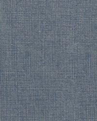 Vintage Linen Denim by