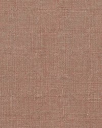 Vintage Linen Clay by