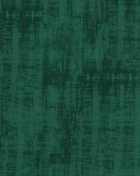 Modern Stucco Emerald by