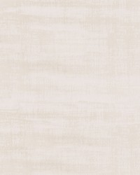 Modern Stucco Ivory by