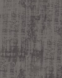 Modern Stucco Slate by