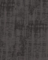 Modern Stucco Charcoal by
