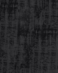 Modern Stucco Onyx by