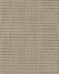 Lowell Pinstripe Linen by