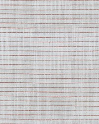 Lowell Pinstripe Peppermint by
