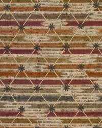 Stitching Stars Pompeii by