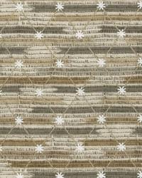 Stitching Stars Driftwood by