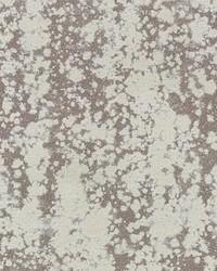 Inner Calm Granite by