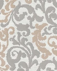 Graceful Curves Linen by