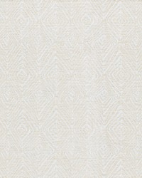 Set in Motion Ivory by