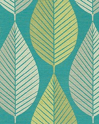 LOOSE LEAF        GM TURQUOISE by