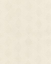 HEX APPEAL       HEL IVORY by