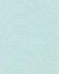 P K Lifestyles SNS Sunburst Seaglass Fabric