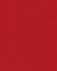 P K Lifestyles SNS Sunburst Cherry Fabric