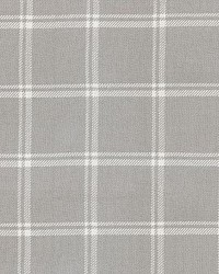 Bloomsbury Plaid Taupe by
