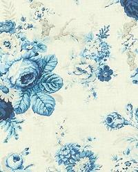 Sanctuary Rose Cornflower by