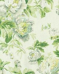 Fleuretta  Spring by