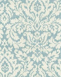 Dashing Damask/ SD Mineral by