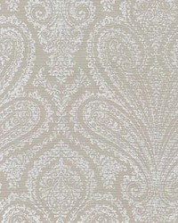 Paisley Aglow Pewter by
