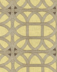 LAMERIE LATTICE  HER SEPIA by