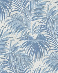 Isle of Palm Chambray by
