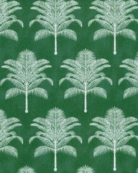 TBO Palm Life Verde by