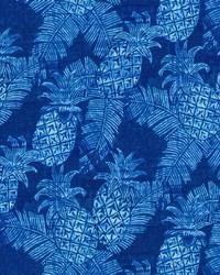 TBO Carate Batik Azul by