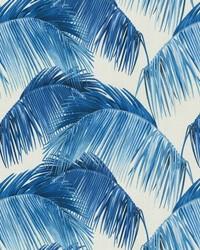TBO Palmas Azul by