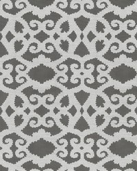 P K Lifestyles Lace Together Snow Fabric