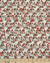 Acute Formica Red Macon by