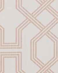 Ander Cameo Luxe Linen by