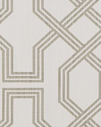 Ander Pewter Luxe Linen by