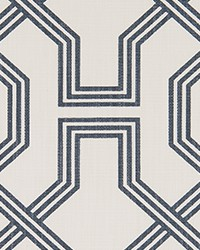 Ander Sapphire Luxe Linen by