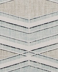 Biscayne Bay Harbor Luxe Linen by
