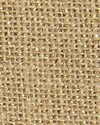 Gold Burlap Fabric  Burlap Gold Glitter