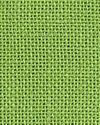 Green Burlap Fabric  Burlap Green