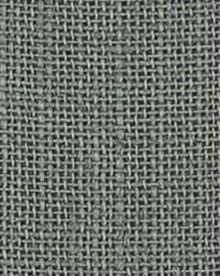 Grey Burlap Fabric  Burlap Gray