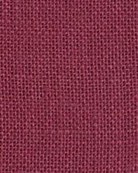 Purple Burlap Fabric  Burlap Magenta