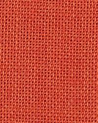 Orange Burlap Fabric  Burlap Orange
